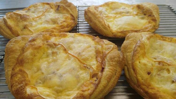 boulangerie-patisserie-boulangerie-patisserie-donche-opont-12