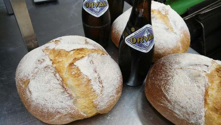 boulangerie-patisserie-boulangerie-patisserie-donche-opont-13