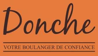 boulangerie-patisserie-boulangerie-patisserie-donche-opont-2-logo