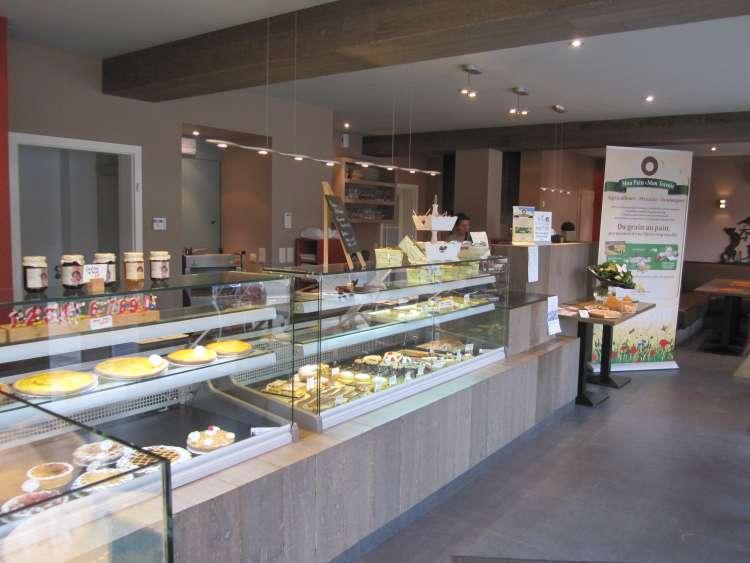 boulangerie-patisserie-boulangerie-patisserie-donche-opont-3
