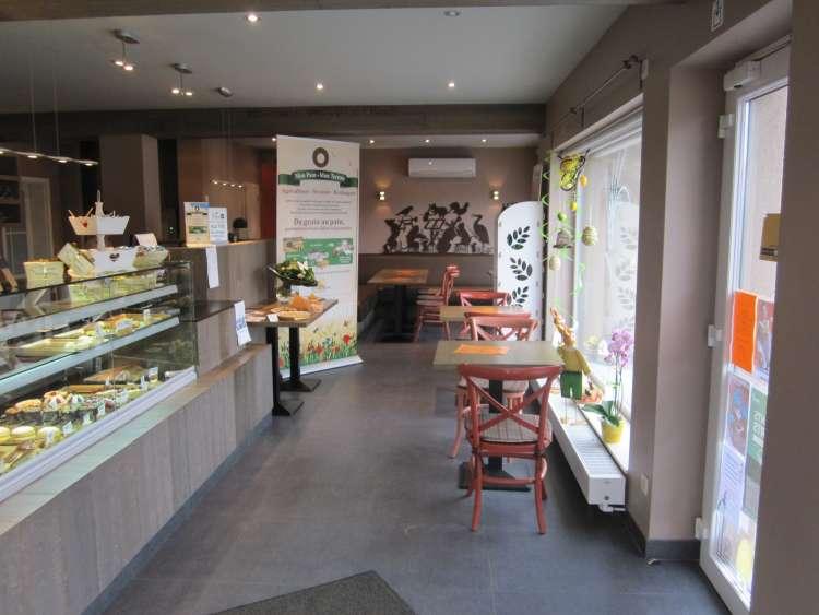 boulangerie-patisserie-boulangerie-patisserie-donche-opont-4