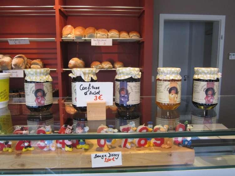boulangerie-patisserie-boulangerie-patisserie-donche-opont-5