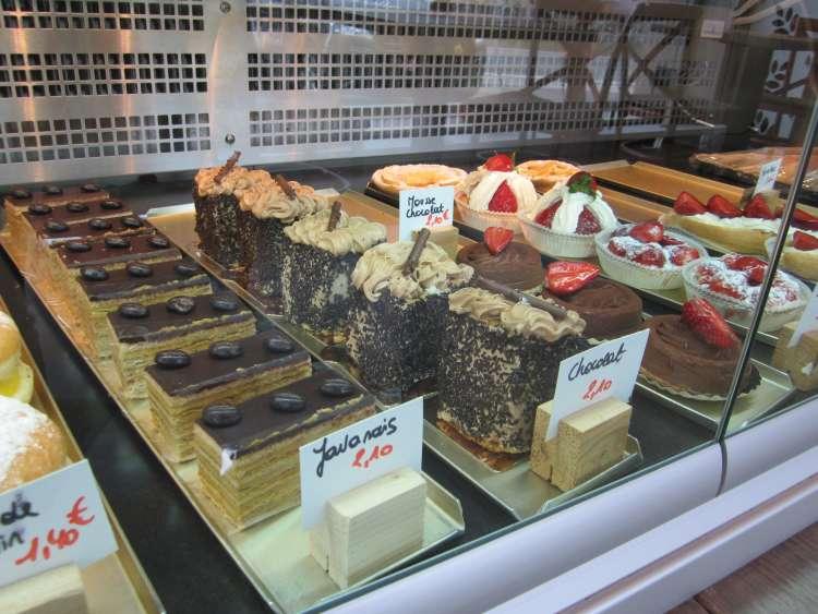 boulangerie-patisserie-boulangerie-patisserie-donche-opont-6