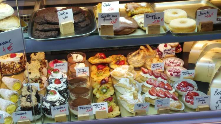 boulangerie-patisserie-boulangerie-patisserie-donche-opont-7