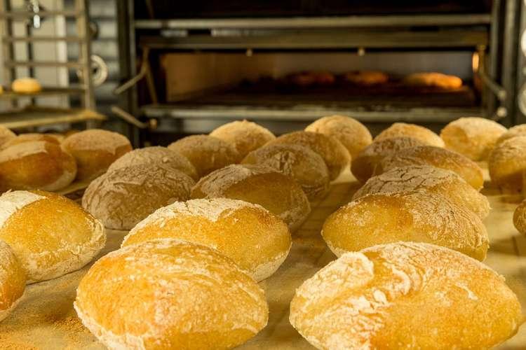 boulangerie-patisserie-moulin-de-vencimont-willerzie-2