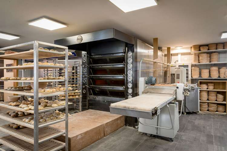 boulangerie-patisserie-moulin-de-vencimont-willerzie-5