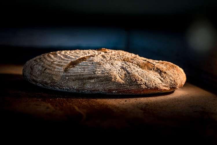 boulangerie-patisserie-moulin-de-vencimont-willerzie-6