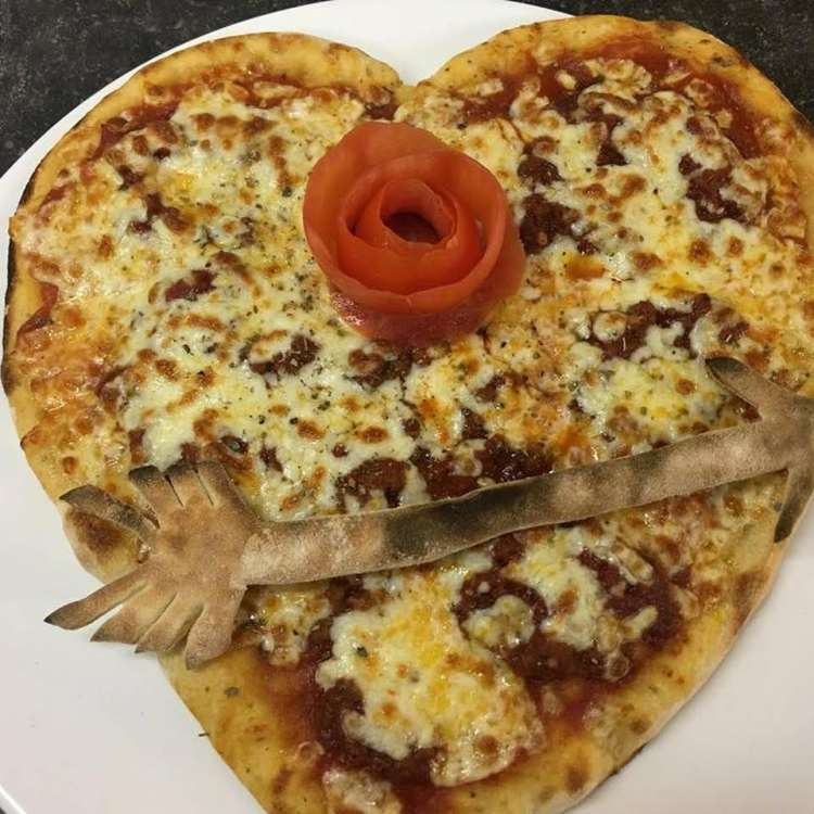 sandwicherie-les-salles-gosses-peruwelz-peruwelz-3