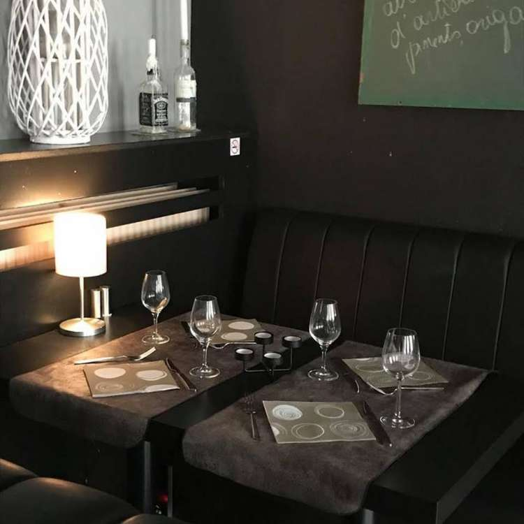 sandwicherie-les-salles-gosses-peruwelz-peruwelz-4