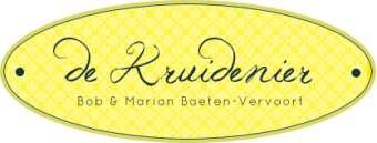 traiteur-de-kruidenier-wommelgem-1-logo