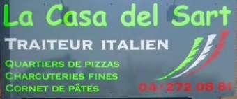 traiteur-casa-del-sart-angleur-1-logo