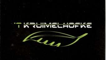 sandwicherie-t-kruimelhofke-sint-niklaas-1-logo