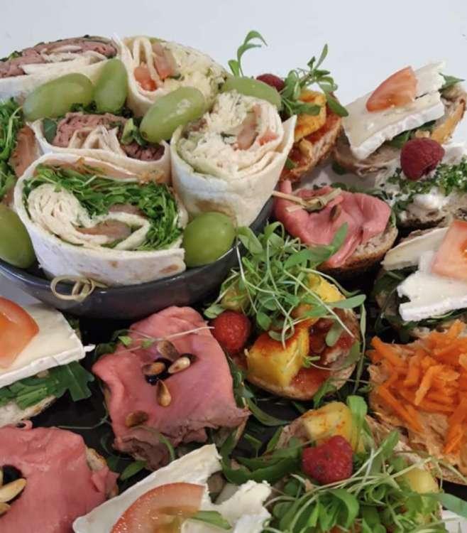 sandwicherie-t-kruimelhofke-sint-niklaas-2