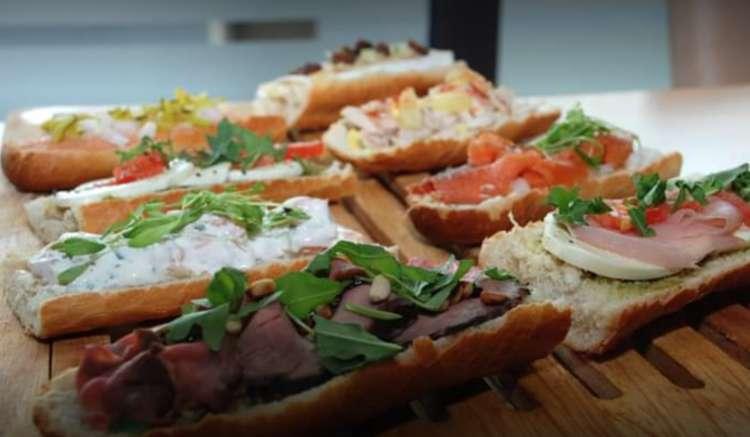 sandwicherie-t-kruimelhofke-sint-niklaas-5