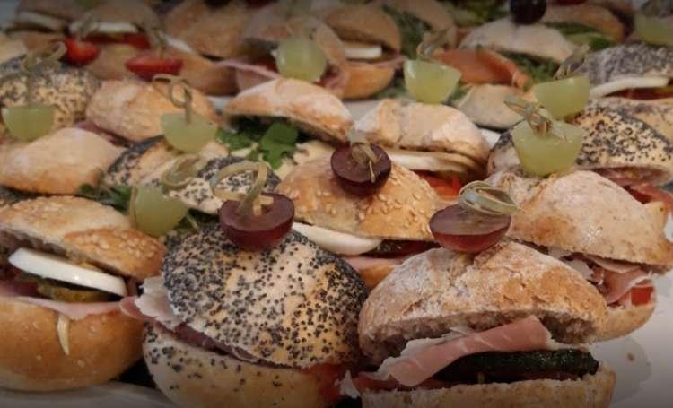 sandwicherie-t-kruimelhofke-sint-niklaas-8