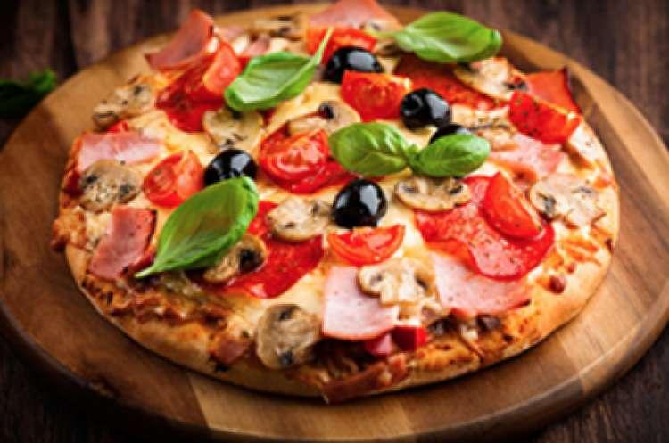 sandwicherie-pizzeria-della-nonna-cuesmes-7