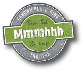 sandwicherie-mmmhhh-sandwicherie-liege-seilles-1-logo