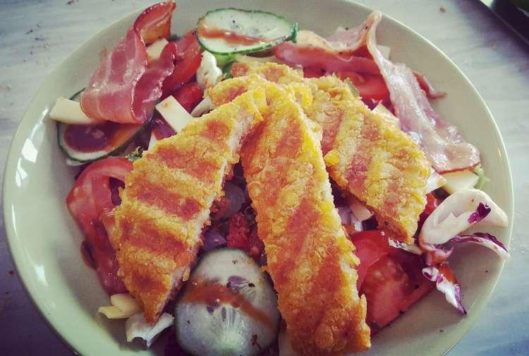 sandwicherie-mmmhhh-sandwicherie-liege-seilles-14