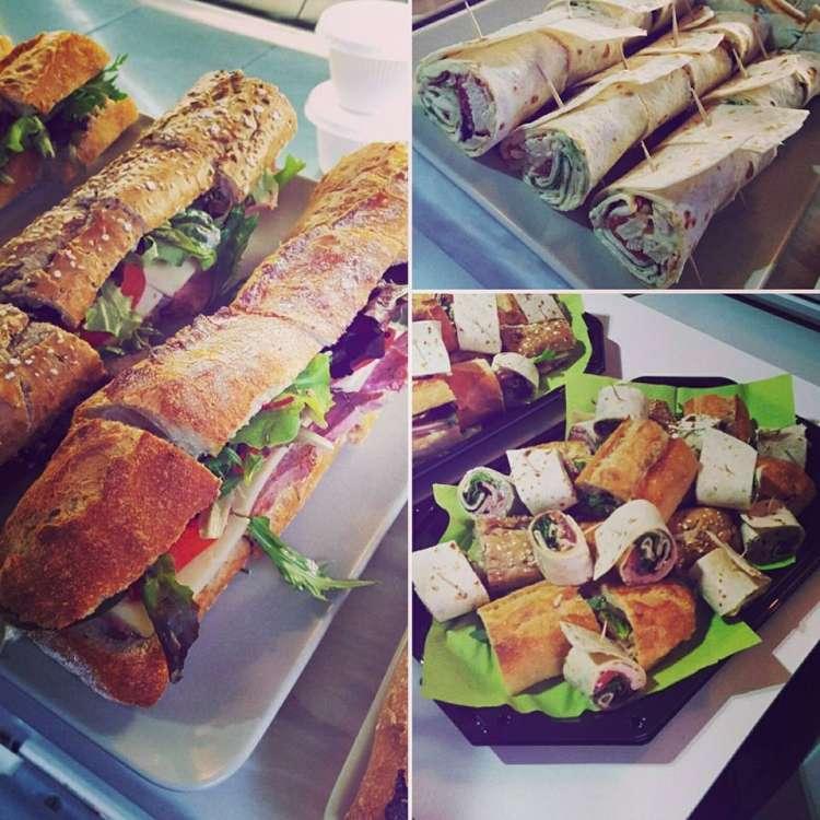 sandwicherie-mmmhhh-sandwicherie-liege-seilles-24