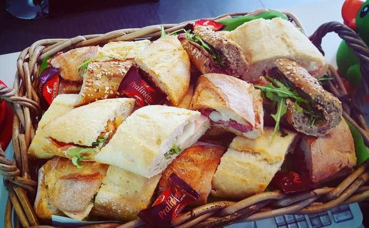 sandwicherie-mmmhhh-sandwicherie-liege-seilles-26