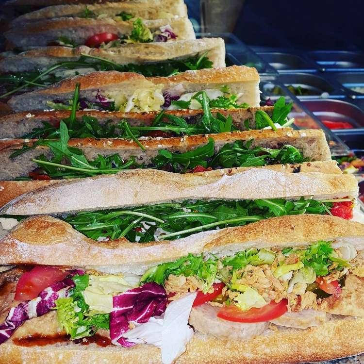sandwicherie-mmmhhh-sandwicherie-liege-seilles-29