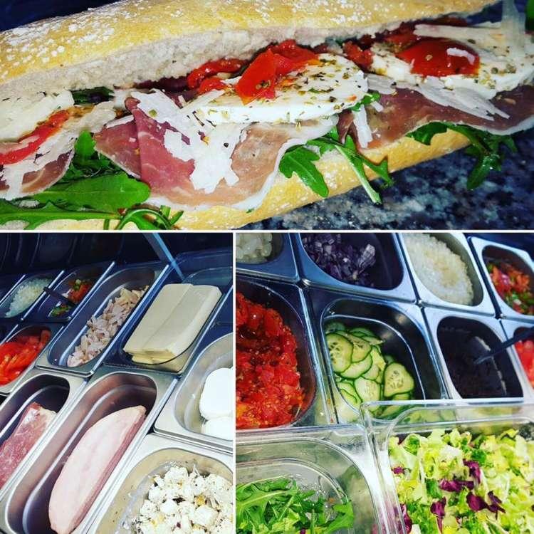 sandwicherie-mmmhhh-sandwicherie-liege-seilles-31