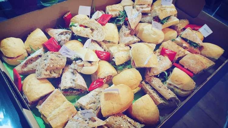 sandwicherie-mmmhhh-sandwicherie-liege-seilles-35