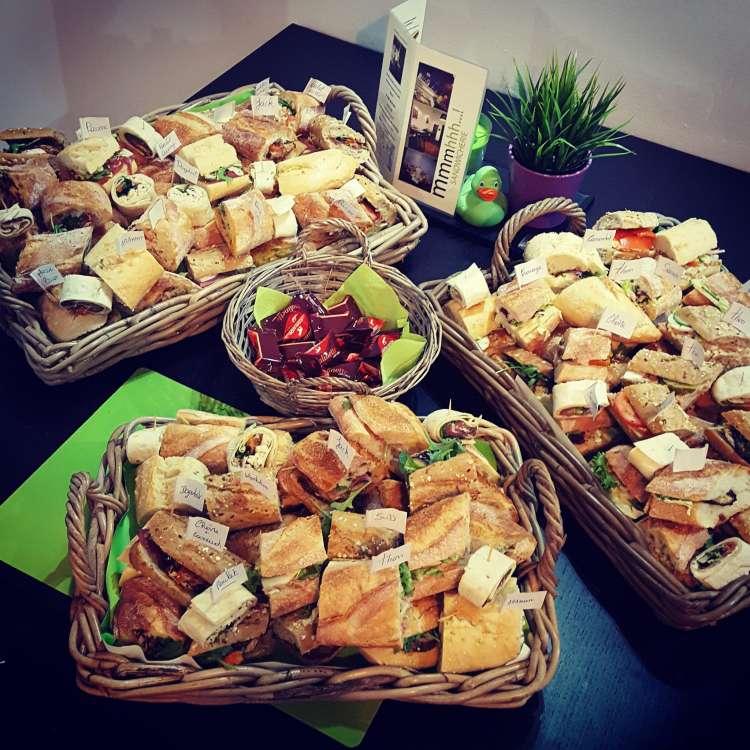 sandwicherie-mmmhhh-sandwicherie-liege-seilles-36