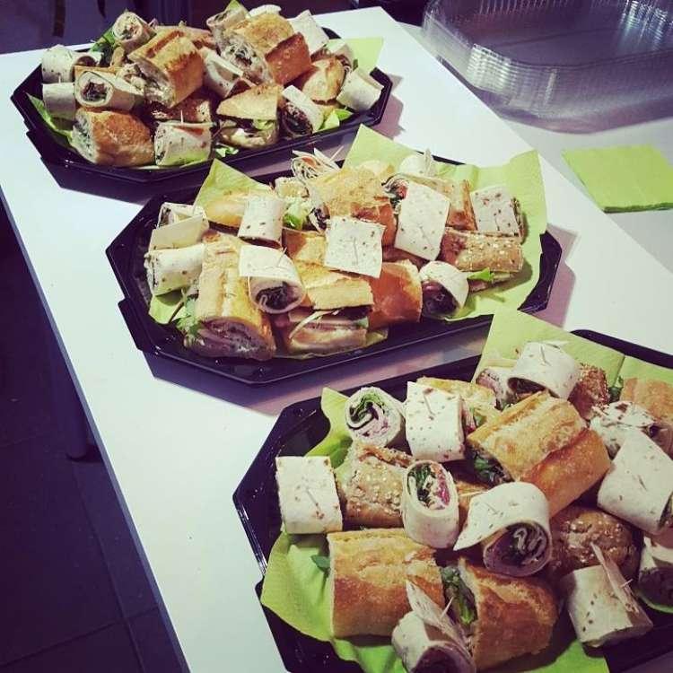 sandwicherie-mmmhhh-sandwicherie-liege-seilles-37