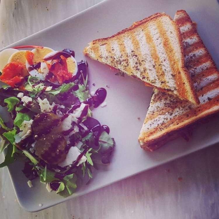 sandwicherie-mmmhhh-sandwicherie-liege-seilles-38