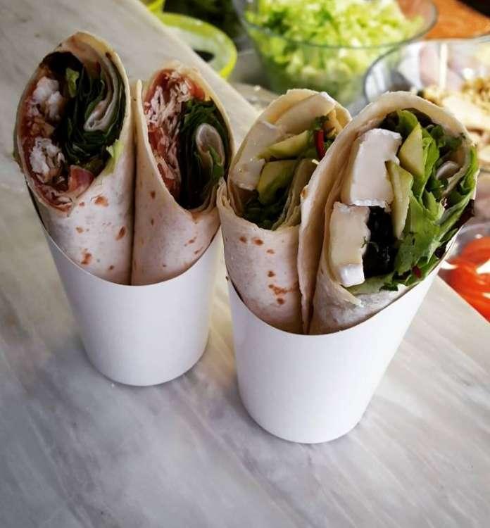 sandwicherie-mmmhhh-sandwicherie-liege-seilles-5
