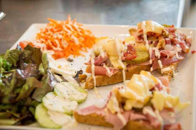 sandwicherie-poivre-sel-barchon-saive-10