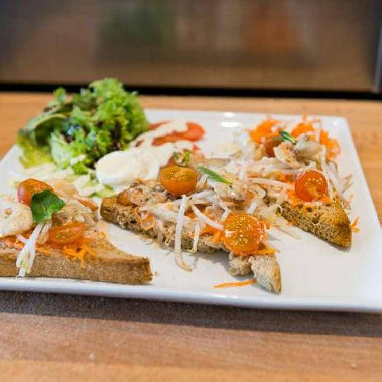 sandwicherie-poivre-sel-barchon-saive-11