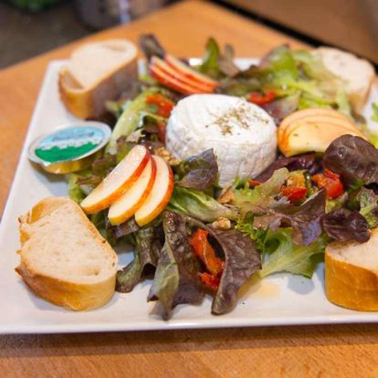 sandwicherie-poivre-sel-barchon-saive-12