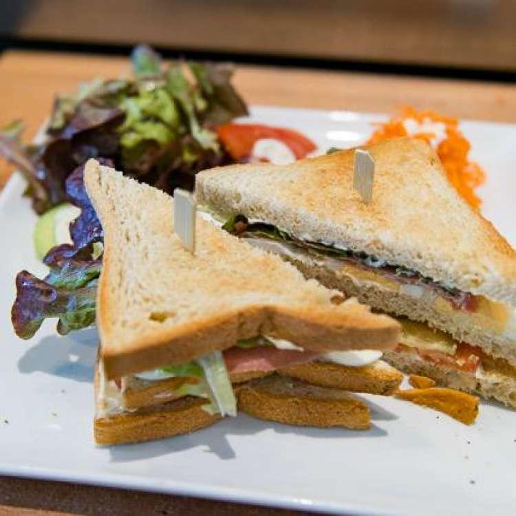 sandwicherie-poivre-sel-barchon-saive-14