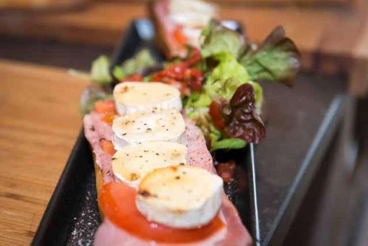 sandwicherie-poivre-sel-barchon-saive-8