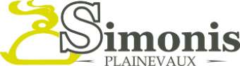 sandwicherie-traiteur-simonis-plainevaux-1-logo