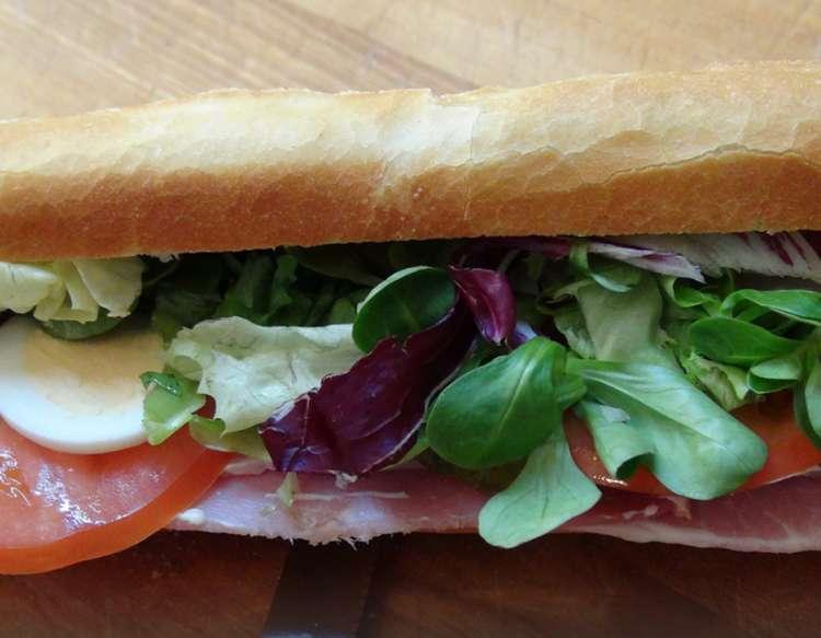 sandwicherie-traiteur-simonis-plainevaux-3