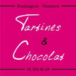 traiteur-tartines-et-chocolat-angleur-2-logo