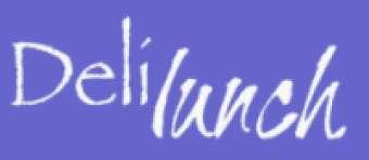 traiteur-deli-lunch-sint-niklaas-sint-niklaas-1-logo