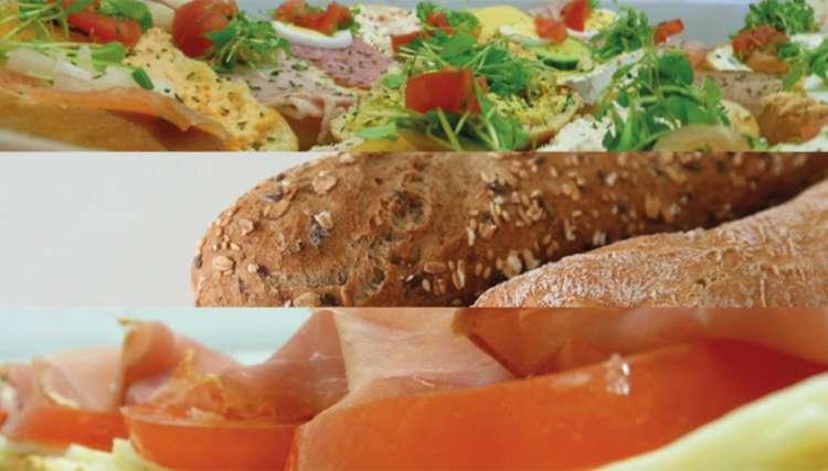 traiteur-deli-lunch-sint-niklaas-sint-niklaas-2
