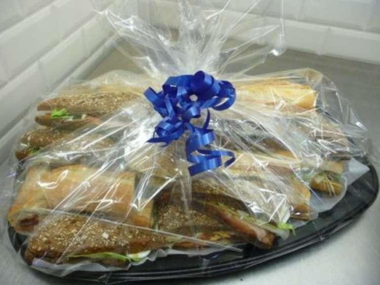 traiteur-deli-lunch-sint-niklaas-sint-niklaas-3