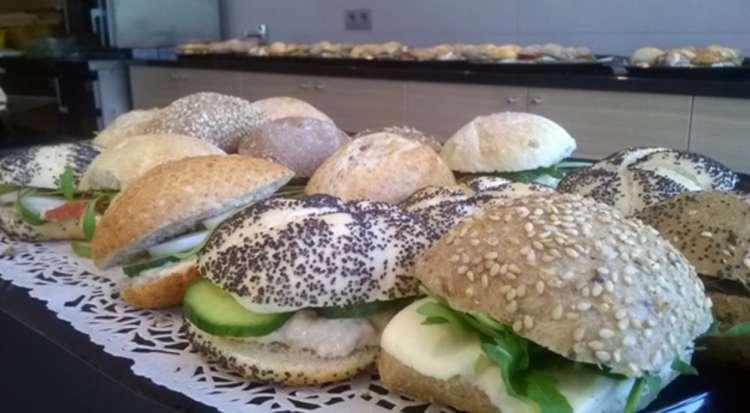traiteur-deli-lunch-sint-niklaas-sint-niklaas-5