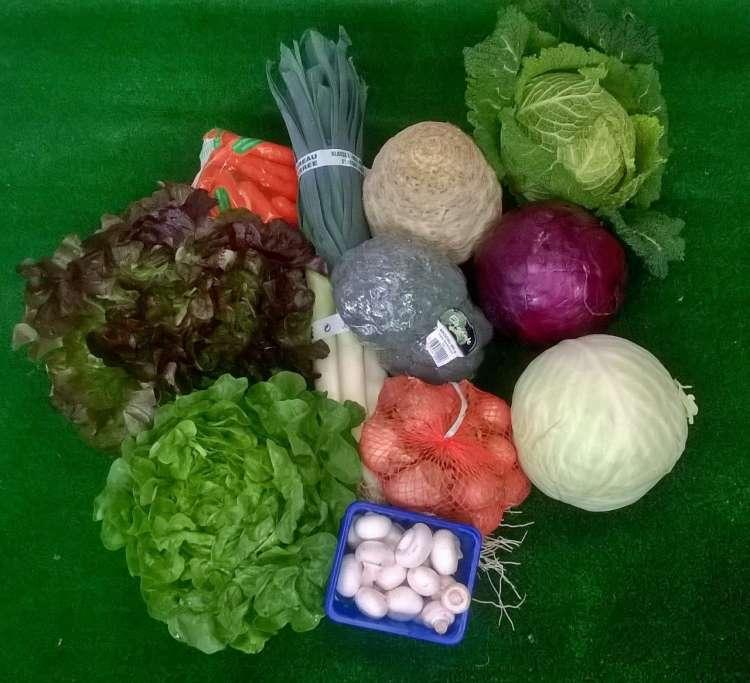 maraicher-legumes-le-panier-des-collines-leuze-en-hainaut-8