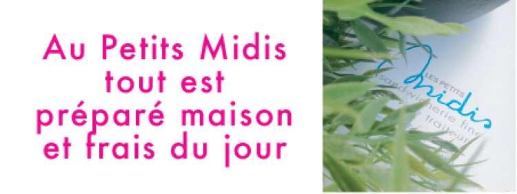 sandwicherie-les-petits-midis-embourg-10