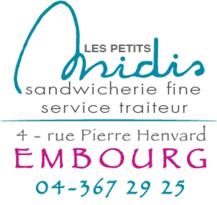 sandwicherie-les-petits-midis-embourg-12
