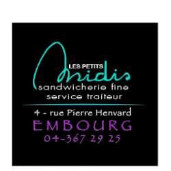 sandwicherie-les-petits-midis-embourg-14-logo