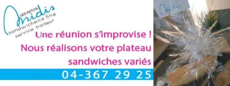 sandwicherie-les-petits-midis-embourg-17