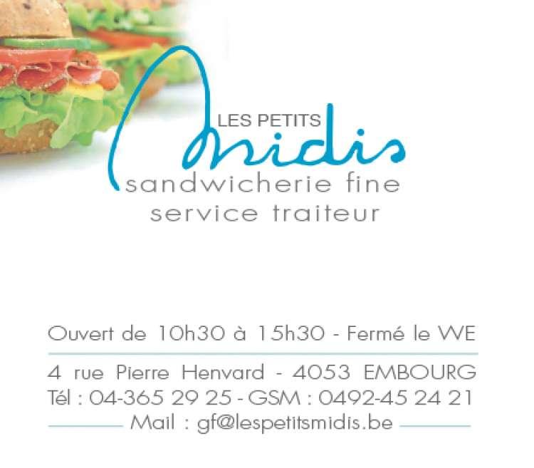 sandwicherie-les-petits-midis-embourg-18