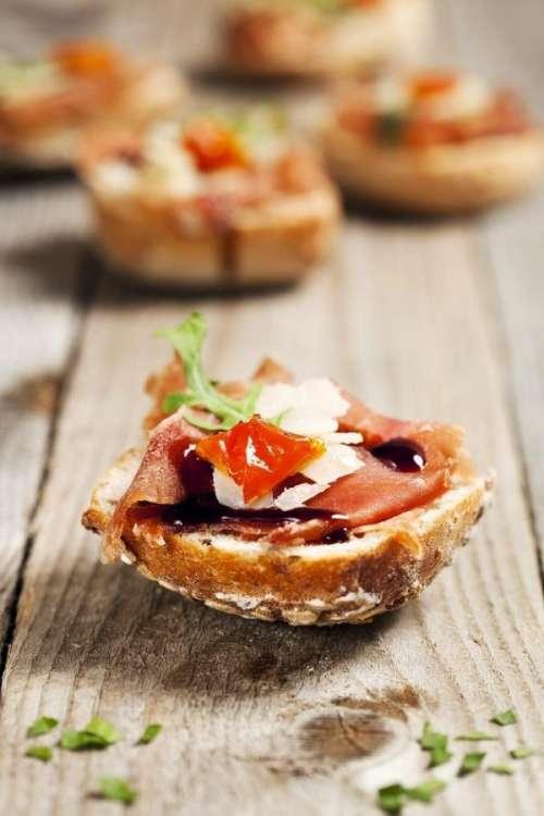 sandwicherie-les-petits-midis-embourg-2